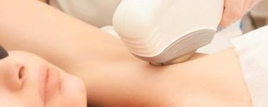 epilation-definitive-Depil-tech-francesoir-article