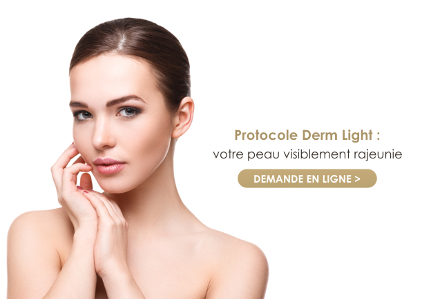 Derm Light